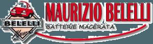 belelli maurizio