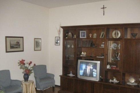 Stanza Tv