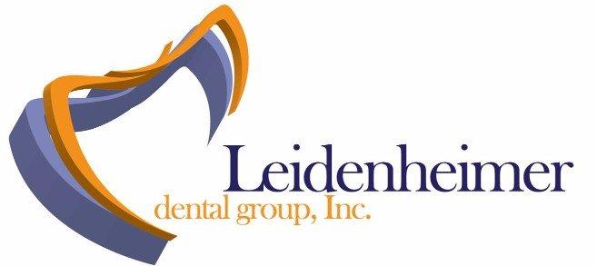 Logo of Leidenheimer