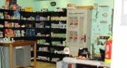 servizi di manutenzione, installazione condizionatori, sopralluoghi gratuiti