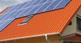 fotovoltaico, fan coil, impianti di riscaldamento