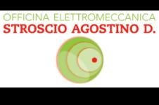 officina elettromeccanica