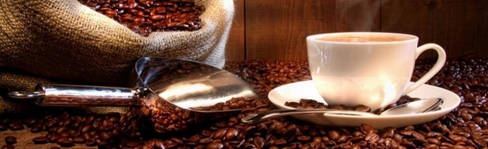 caffetteria prima colazione