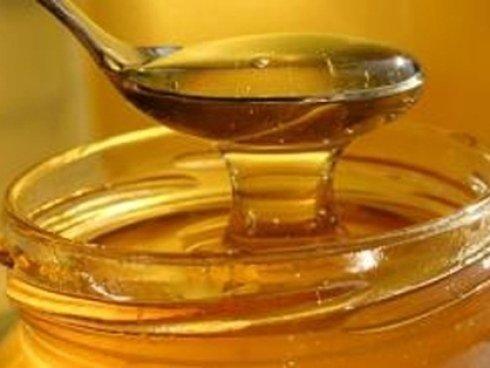 miele rimedio naturale