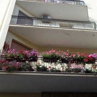 08 - Via P Jolanda 34 -SS- Lavori terrazzi prima