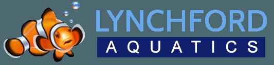 Lynchford Aquatics
