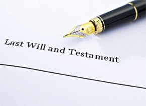 Wills and probate - Chelmsford, Essex - Garrods Solicitors - Legal