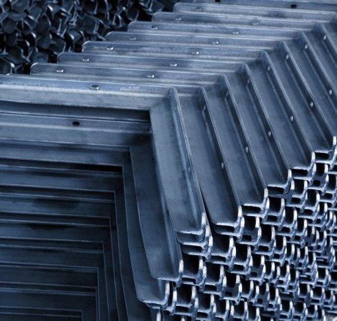 carpenteria ferro alluminio