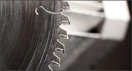 manufatti in alluminio