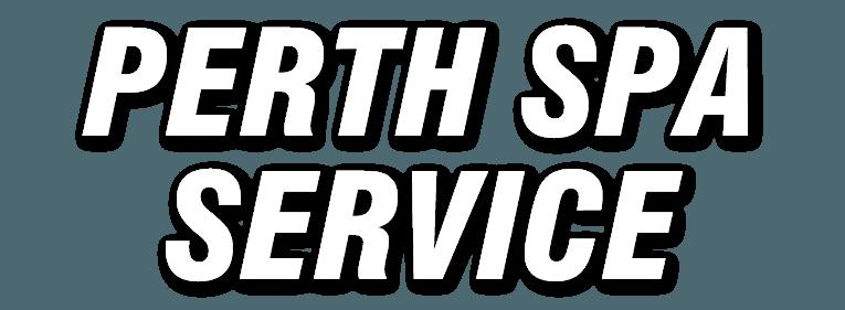 perth-spa-service-logo