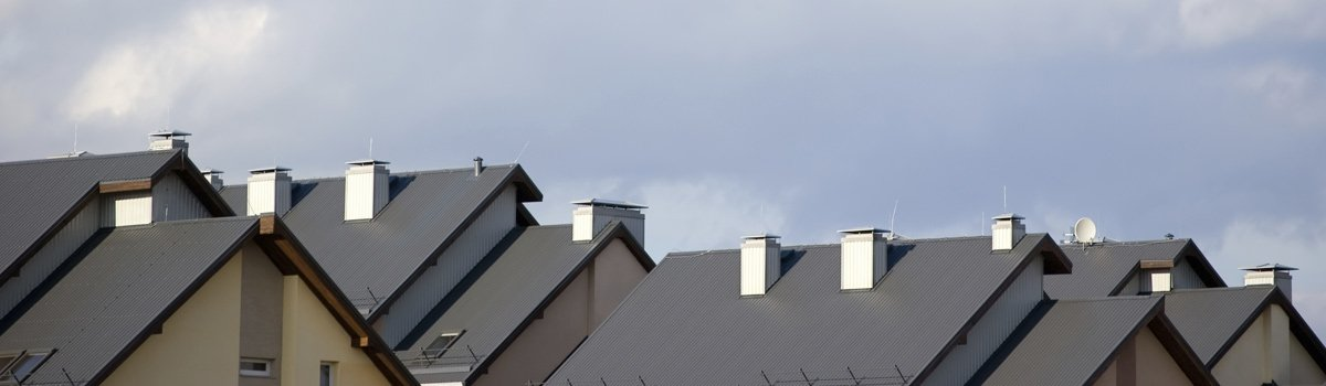armytage roofing service