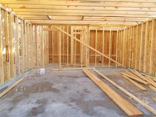Termite Inspection Service Sugar Land, TX