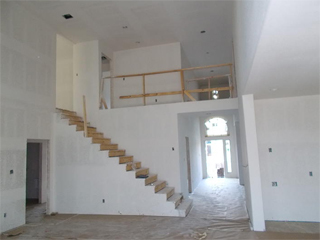 Home Inspection Service Pearland, TX