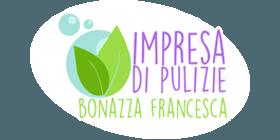 Impresa di pulizie Bonazza
