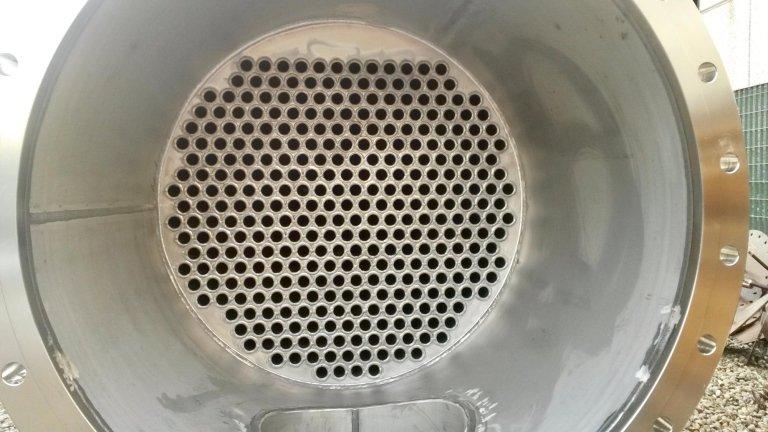 scambiatori di calore