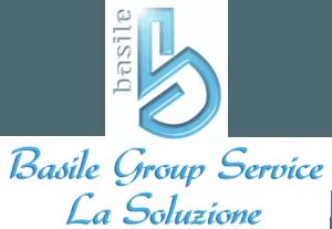 basile group service