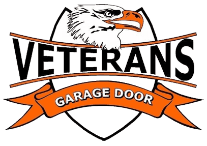 residential garage doors Abilene, TX