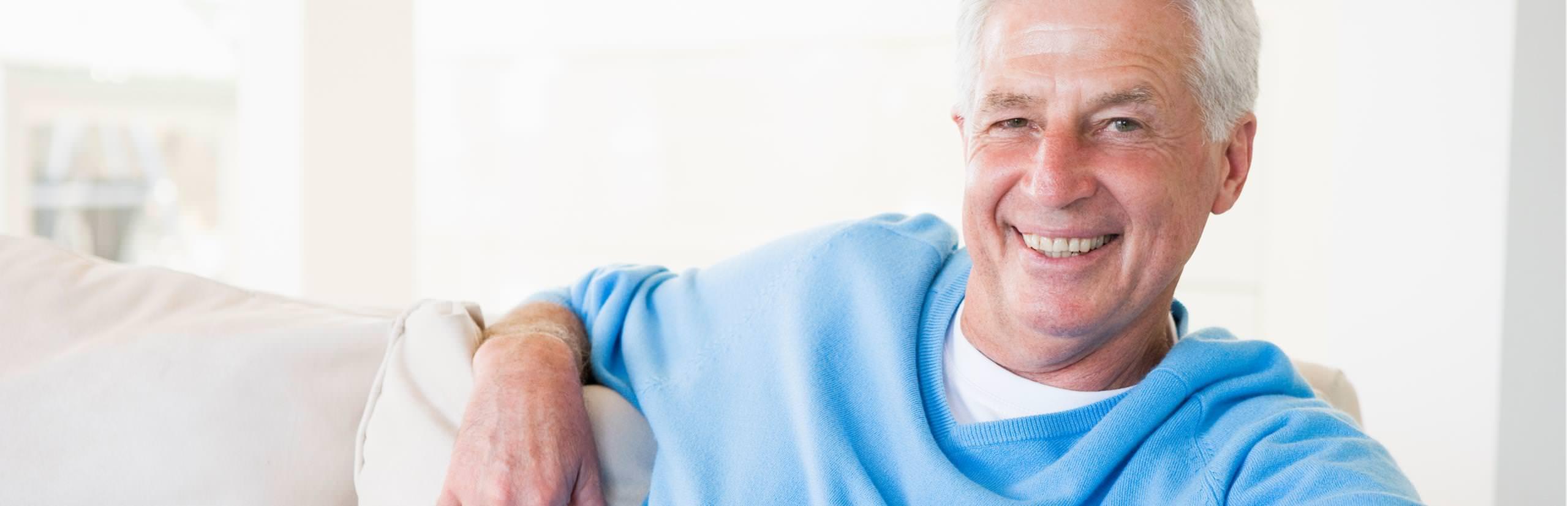 Praxismarketing Zahnarzt Implantologie Implantatpatienten