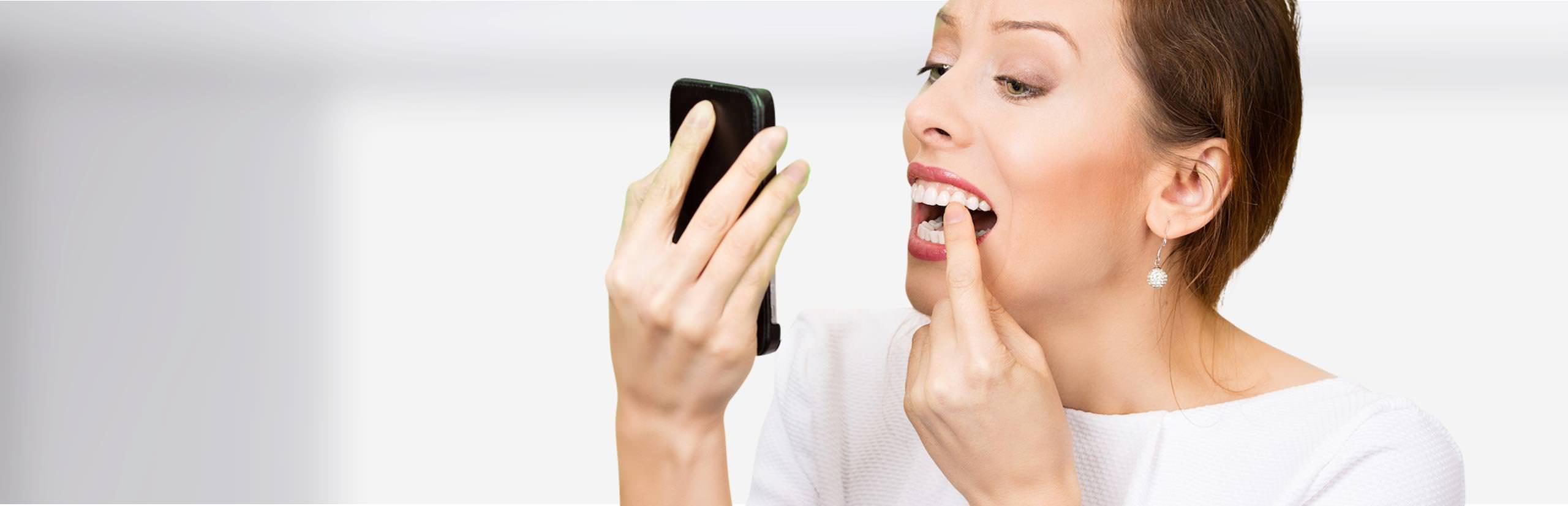 Praxis-Marketing Parodontologie, Pa-Patienten