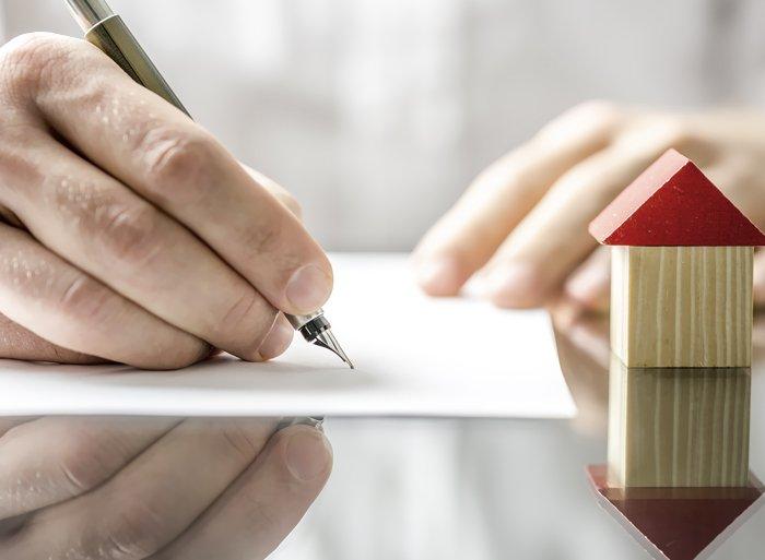 Margaret River & Augusta, WA, Property Settlement Agent