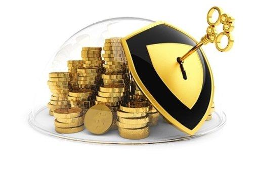 assicurazione sugli investimenti