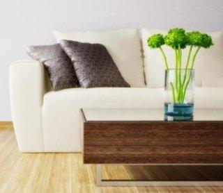 sofa due posti