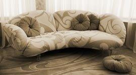 sofa angolare