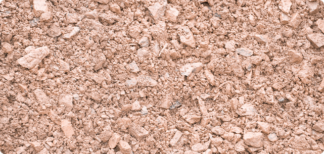 Cement and aggregate supply, Loughborugh and Coalville