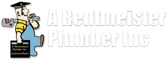 A Rentmeister Plumber Inc