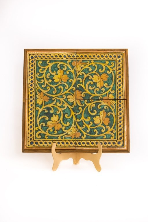 mattonelle in ceramica