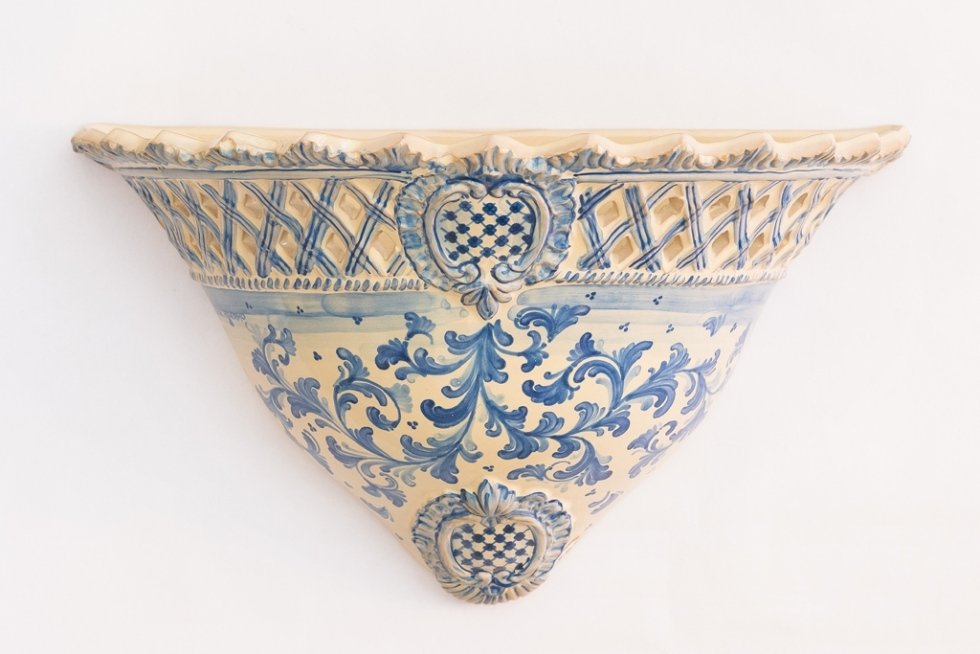 gerle in ceramica