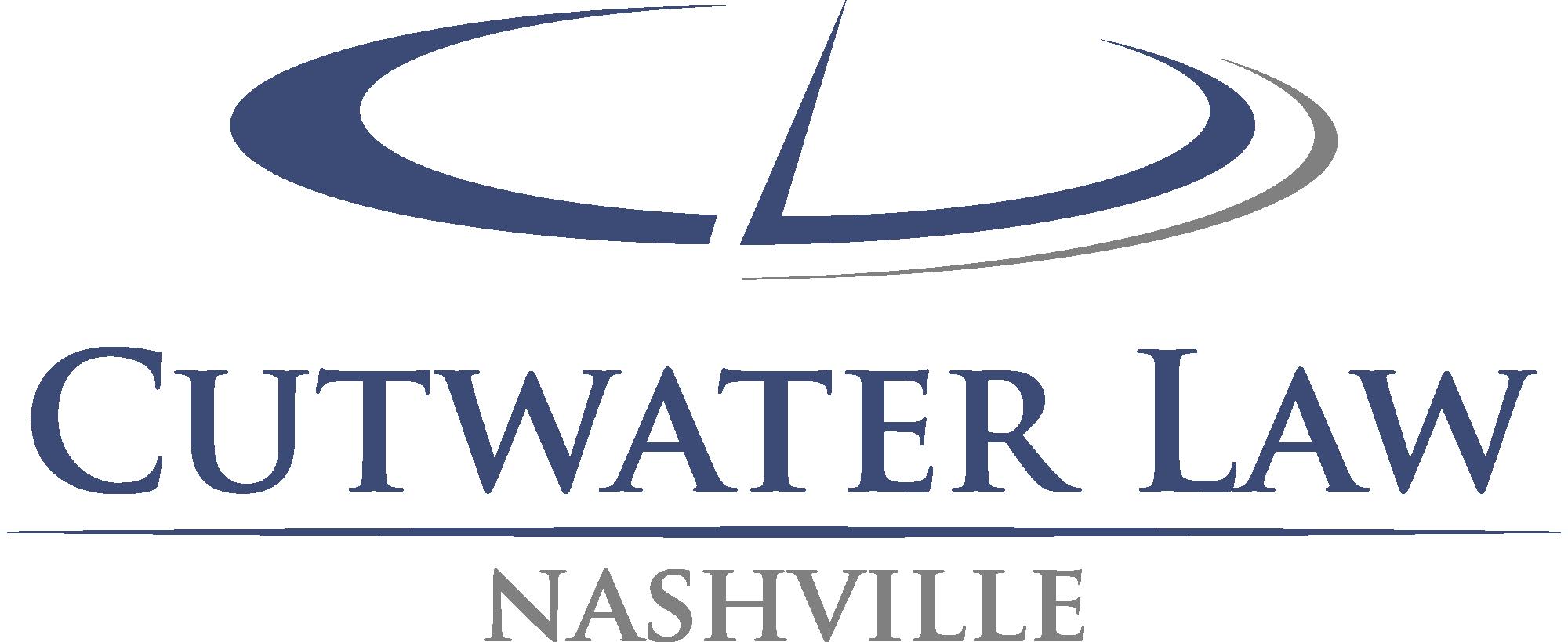 Cutwater Law
