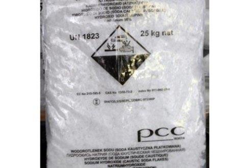 prodotti chimici per l