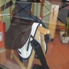 negozi attrezzatura sport