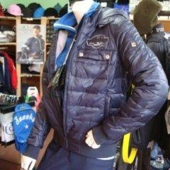 Abbigliamento sportivo, equitazione, Crema, Cremona
