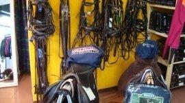 Articoli per equitazione, Crema, Cremona, Club House