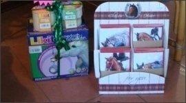 idee regalo equitazione