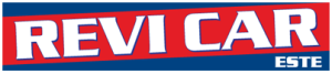 Revi Car Logo