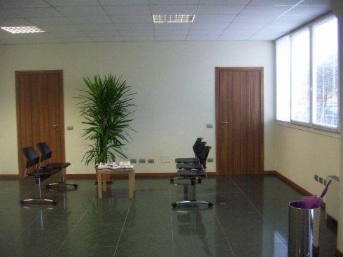 sala d