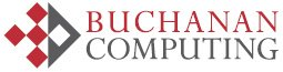 Buchanan Computing