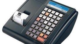 noleggio registratori, riparazione bilance, software gestionali per tabaccherie