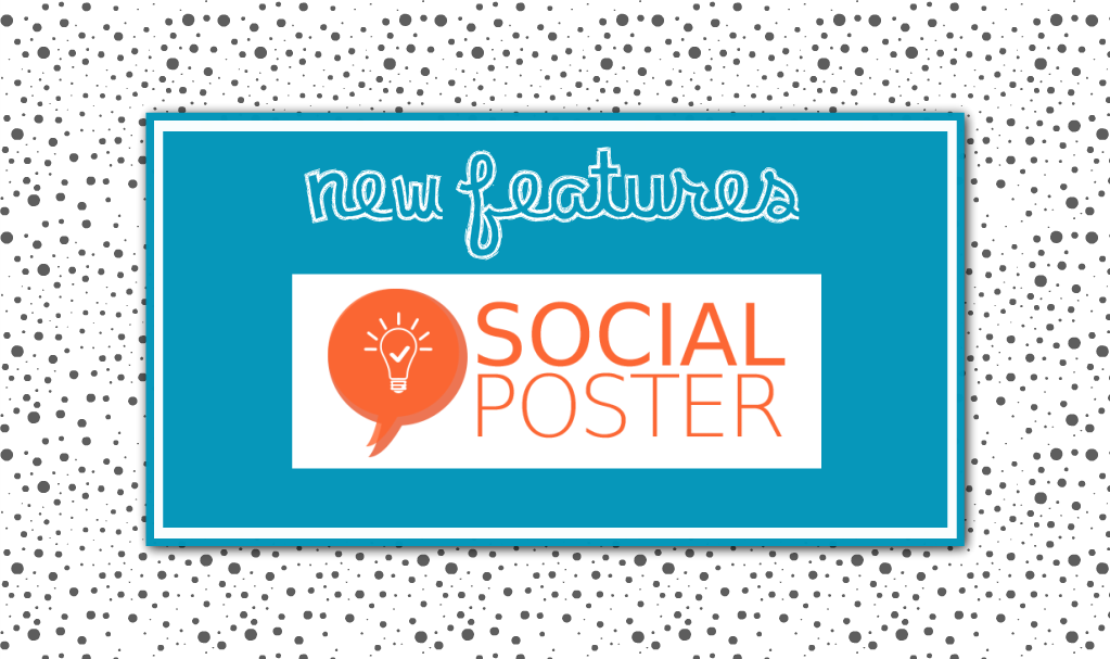 Free social media post scheduler