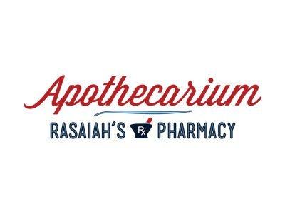 apothecarium pharmacy