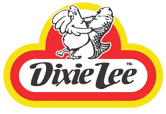 Dixie Lee- content marketing client