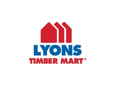 lyons timber mart