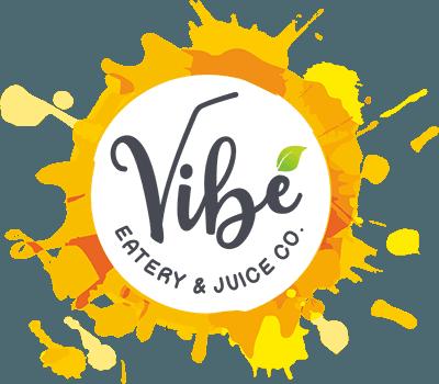 Lifeforia Wellness Club-  - Featured Web Design Client