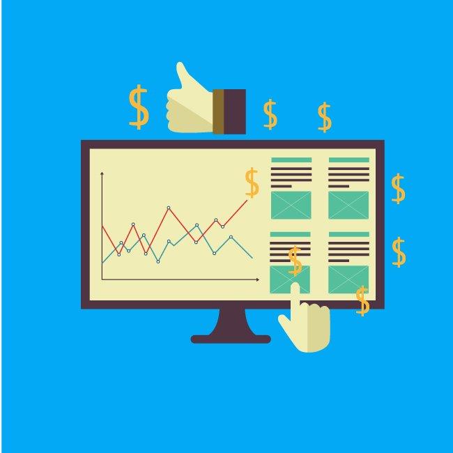 Full Service Digital Marketing Funnels