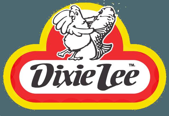 Dixie Lee - Featured Digital Marketing Client
