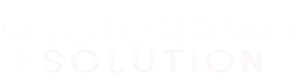 Jeronamo Solutions