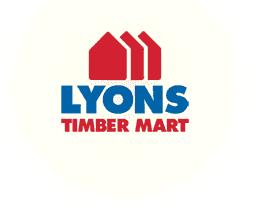Timber Mart - Featured Digital Marketing Client